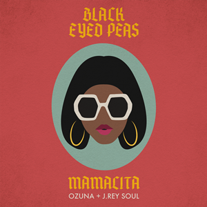 The_Black_Eyed_Peas_-_Mamacita.png