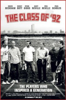 The Class of '92 movie poster.jpg