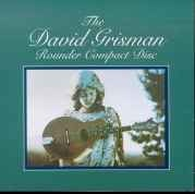The David Grisman Rounder Record.jpg