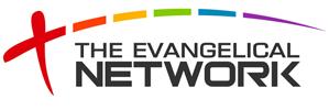 The Evangelical Network (TEN)