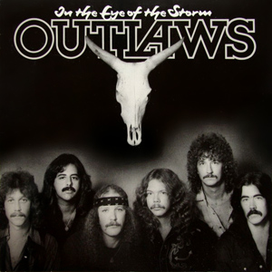 File:The Outlaws - In the Eye of the Storm.jpg