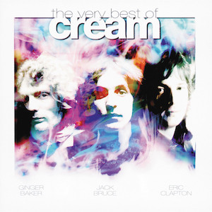 White Room Cream Muse