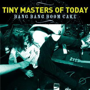 Bass Guitar Cake