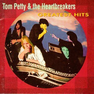 compilation album by Tom Petty and the Heartbreakers