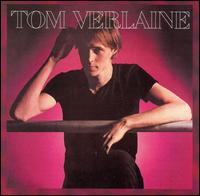 Tom Verlaine-Tom Verlaine (album cover).jpg
