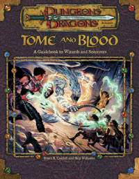 Tome Of Battle Book Of Nine Swords Pdf