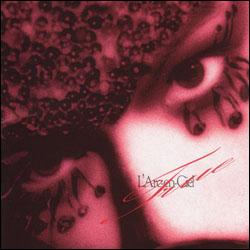 <i>True</i> (LArc-en-Ciel album) 1996 studio album by LArc-en-Ciel