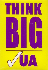 UA-ThinkBig.jpg
