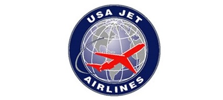 Usa Jet Airlines Wikipedia