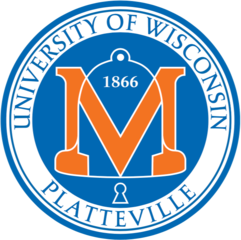 University of Wisconsin–Platteville