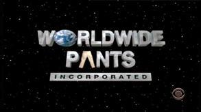 Worldwide Pants
