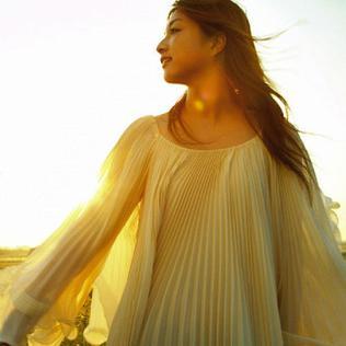 Yumeji (song) 2006 single by Tomiko Van
