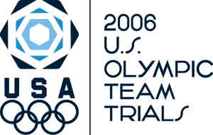 2005 United States Olympic Curling Trials