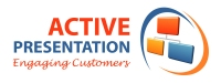 ActivePresentation Logo