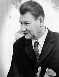 Soviet historian