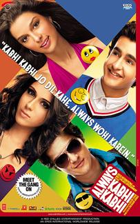 Always Kabhi Kabhi mp3 songs