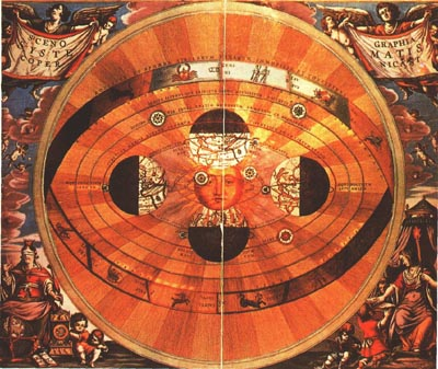 copernicus discoveries in astronomy - photo #11
