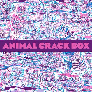 animal crack box wikipedia
