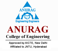 Anurag Engineering College logo.jpg