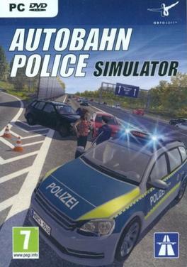 Autobahn Police Simulator Wikipedia