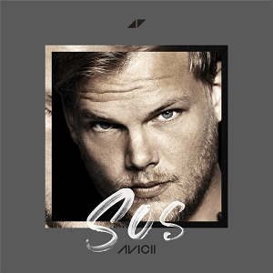 Sos Avicii Song Wikipedia