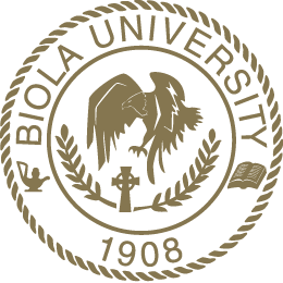 Biola University Christian university near Los Angeles