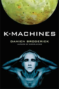 Broderick - K-Machines Coverart.png