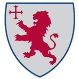Cair Paravel-Latin School