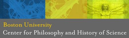 Center for philosophy and history of science logo small.jpg