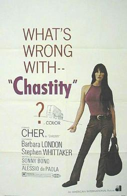 chastity images