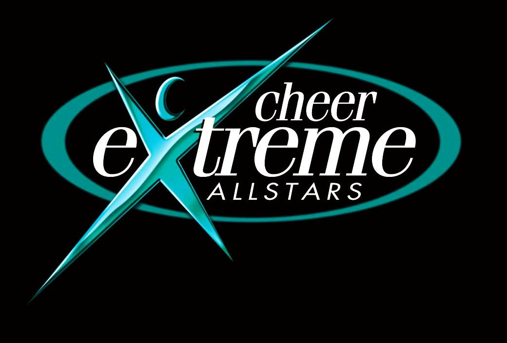 the evolution of all star cheerleading All star cheerleading celebrates 30 years since its inception, right here in richmond.