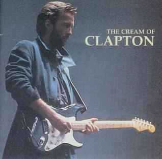 the cream of clapton wikipedia