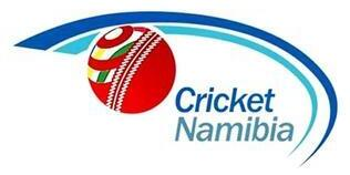 Namibia national cricket team national sports team