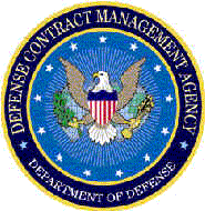 Defense Contract Management Agency.PNG