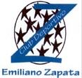 Deportivo Zapata