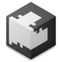 Xml editor mac os x