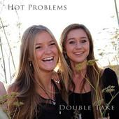 Hot Problems - Wikipedia