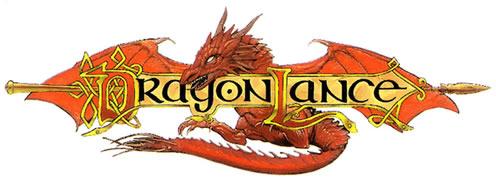 http://upload.wikimedia.org/wikipedia/en/6/65/Dragonlance-Logo.jpg