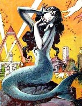 Dyesebel - Wikipedia