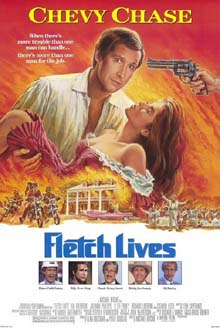 Fletch Lives movie poster.jpg