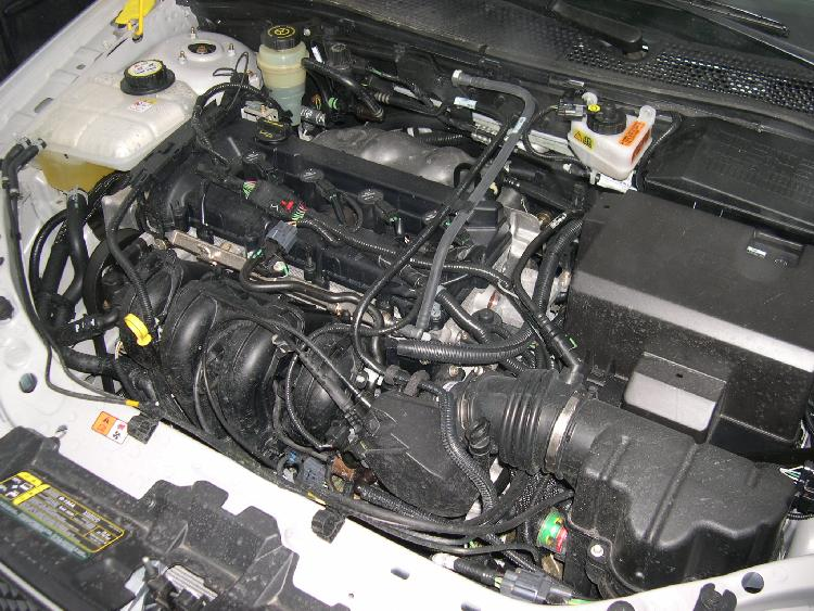 30 TRANS Manual Transmission Oil Change together with Bmw E46 325xi Transmission Fluid Change besides Watch in addition 2004 2008 also Gm Global Connect Cheverolet. on volkswagen transmission dipstick location