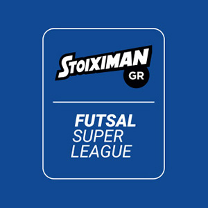 Hellenic Futsal Super League Wikipedia