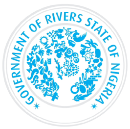 Government of Rivers State