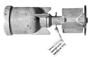 Grenade_Rifle_No_68.jpg