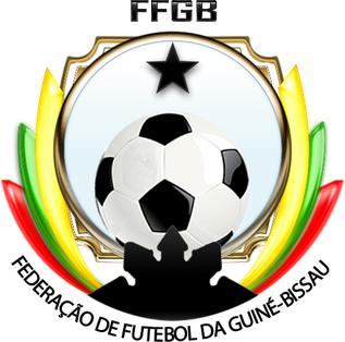 Guinea-Bissau national football team national association football team