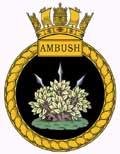 Емблема на S120