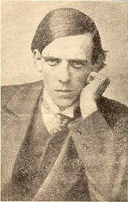 James Maxton British politician