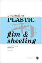 Journal of Plastic Film and Sheeting.jpg