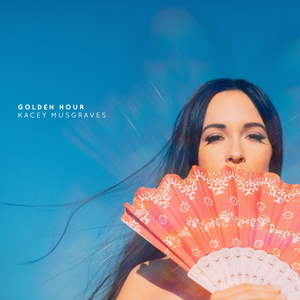 Kacey Musgraves - Golden Hour.png