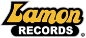 Lamon-records-logo.png